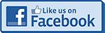 Фейсбук ВВХЛ!